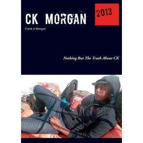 CK-Morgan