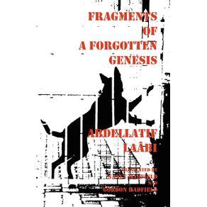 Fragments-of-a-Forgotten-Genesis
