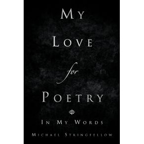 My-Love-for-Poetry