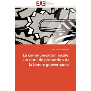 La-communication-locale