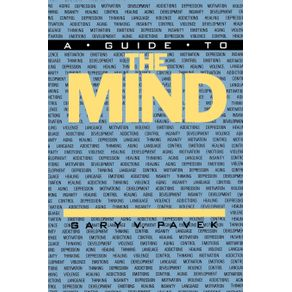 A-Guide-to-the-Mind
