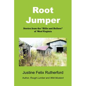 Root-Jumper