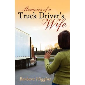 Memoirs-of-a-Truck-Drivers-Wife