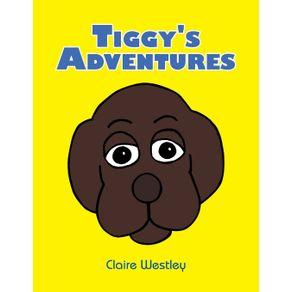 Tiggys-Adventures
