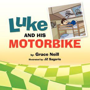 LUKE-AND-HIS-MOTORBIKE