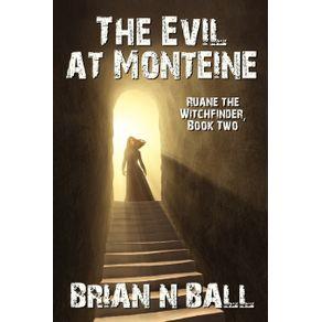 The-Evil-at-Monteine