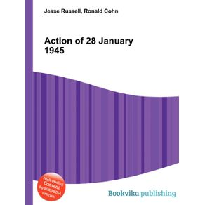 Action-of-28-January-1945