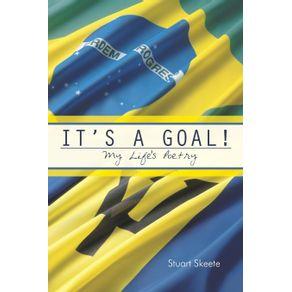 Its-a-Goal-
