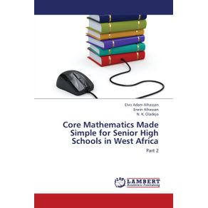 Core-Mathematics-Made-Simple-for-Senior-High-Schools-in-West-Africa