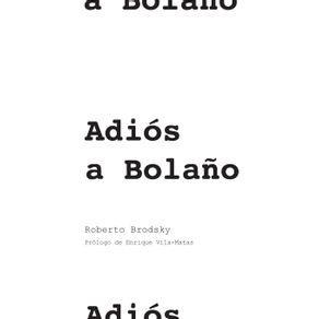 Adios-a-Bolano