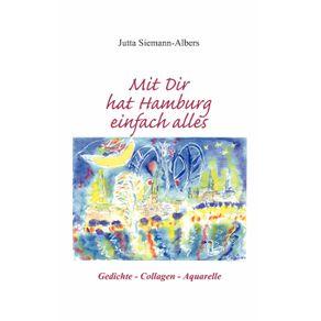 Mit-Dir-hat-Hamburg-einfach-alles