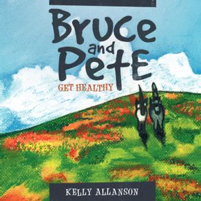 Bruce-and-Pete-Get-Healthy