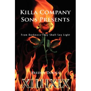 Killa-Company-Sons-Presents