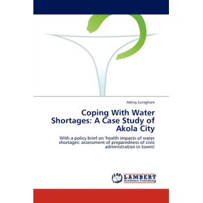Coping-With-Water-Shortages