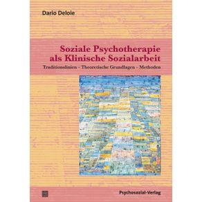 Soziale-Psychotherapie-als-Klinische-Sozialarbeit