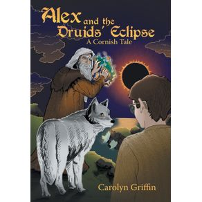 Alex-and-the-Druids-Eclipse