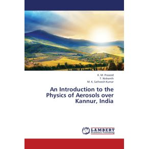An-Introduction-to-the-Physics-of-Aerosols-Over-Kannur-India