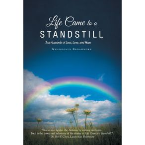 Life-Came-to-a-Standstill