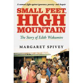 Small-Feet-High-Mountain