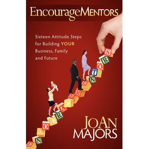Encouragementors