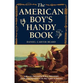 The-American-Boys-Handy-Book