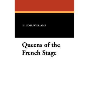 Queens-of-the-French-Stage