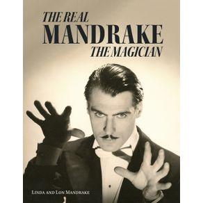 The-Real-Mandrake-the-Magician