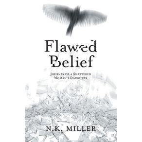 Flawed-Belief