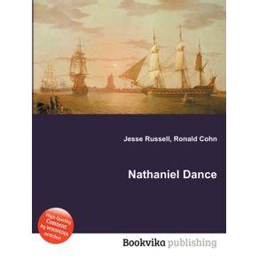 Nathaniel-Dance