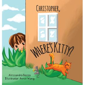 Christopher-Wheres-Kitty-