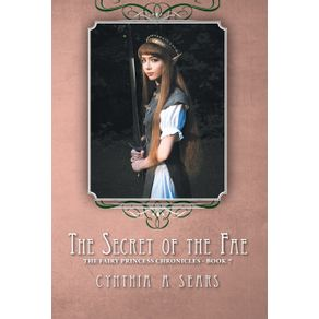 The-Secret-of-the-Fae