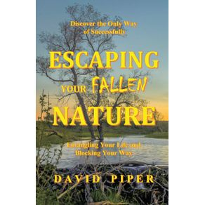 Escaping-Your-Fallen-Nature