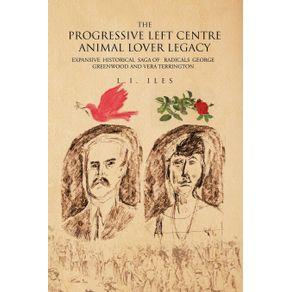 The-Progressive-Left-Centre-Animal-Lover-Legacy