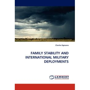FAMILY-STABILITY-AND-INTERNATIONAL-MILITARY-DEPLOYMENTS