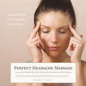 Perfect-Headache-Massage