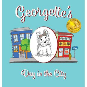 Georgettes-Day-in-the-City