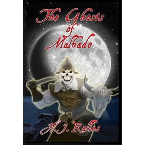 The-Ghosts-of-Malhado