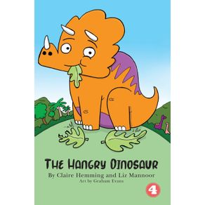 The-Hangry-Dinosaur--Hard-Cover-Edition-