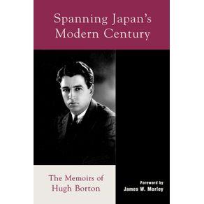 Spanning-Japans-Modern-Century