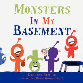 Monsters-In-My-Basement