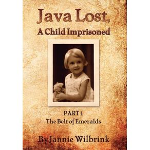 JAVA-LOST-A-Child-Imprisoned
