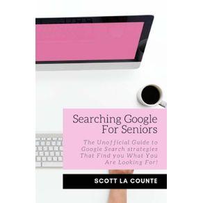 Searching-Google-For-Seniors