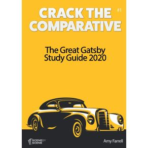 The-Great-Gatsby-Study-Guide-2020