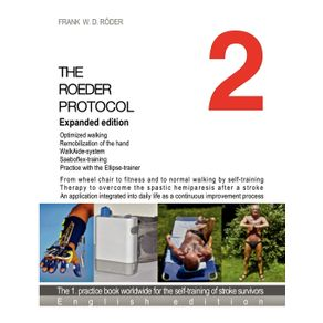 The-Roeder-Protocol-2--Expanded-edition