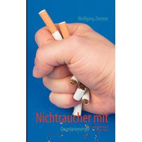 Nichtraucher-mit-Quantenenergie