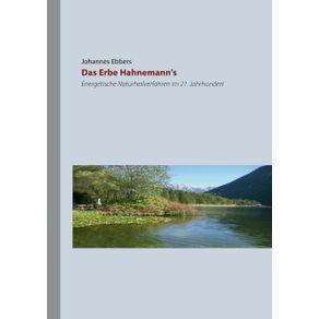 Das-Erbe-Hahnemanns