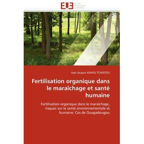 Fertilisation-organique-dans-le-maraichage-et-sante-humaine