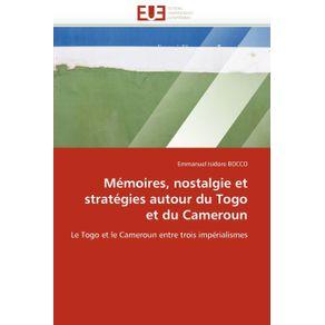 Memoires-nostalgie-et-strategies-autour-du-togo-et-du-cameroun
