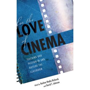 For-the-Love-of-Cinema