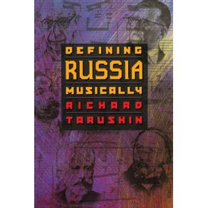 Defining-Russia-Musically